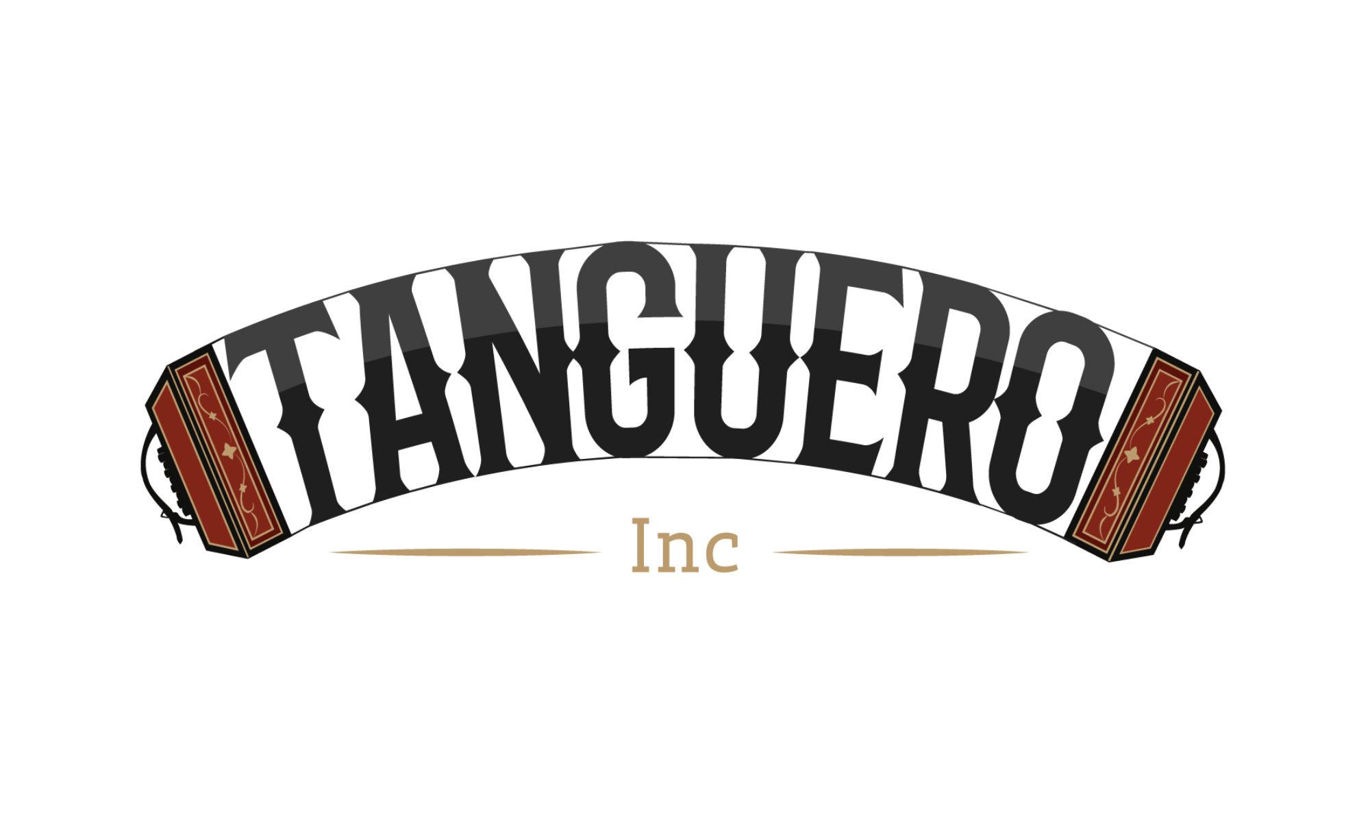 Tanguero Inc